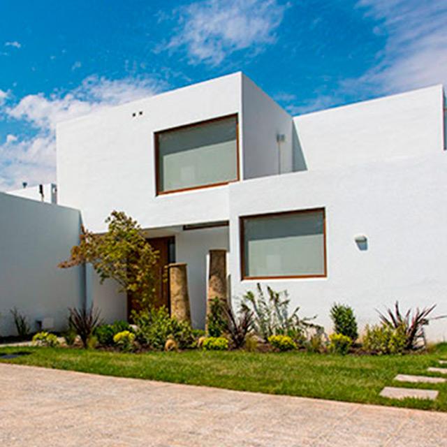 Imagen principal en página oportunidades del proyecto Condominio Quillayes La Dehesa 615
